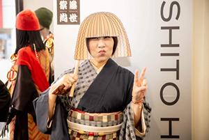 SHITOHISAYO